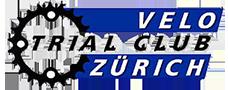 Velo Trial Club Zürich